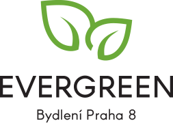 Evergreen Project